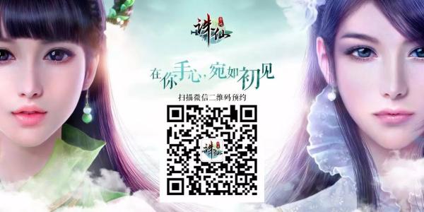 图片: 10641476442956993_编辑.jpg
