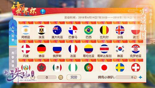图片: 图6+世界杯人气投票.jpg