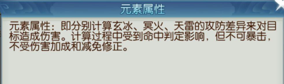 图片: 2.jpg