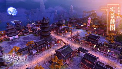 图片: 图2+庙会场景全新升级.jpg