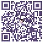 《诛仙手游》官方网站 - 唯一正版手游