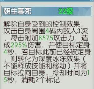 图片: 微信图片_20201029215800.jpg