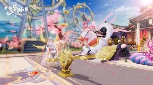 图片: 图02:幸福的童趣时光.jpg