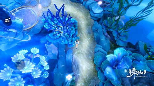 图片: 图7:遨游于海床长廊.jpg