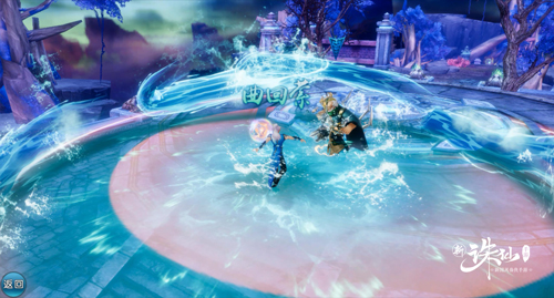 图片: 图6:控水技能范围攻击.jpg