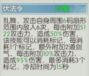 图片: 微信图片_20201029215626.png